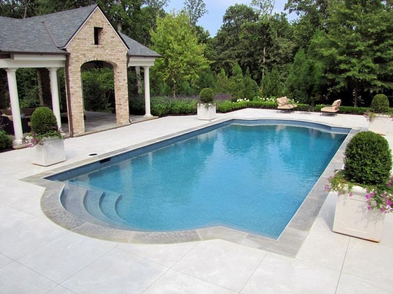 In Need of Pool Repair in Butler, MD Before Summer?